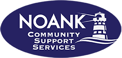 Noank Community Support Services